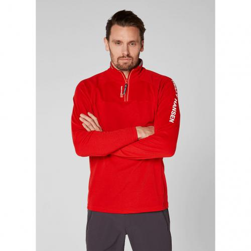 hellyhansen.54213.hp.zip.pullower.triko.red.2